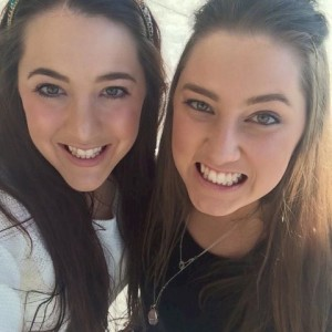 merrymaker sisters aussie bloggers podcast