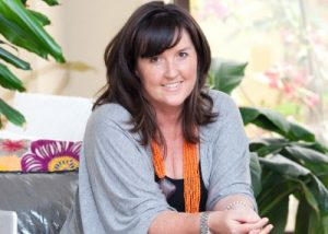 kirsty rice aussie bloggers podcast